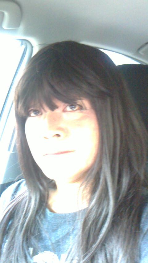 ★★Healthy Beautyを語るスレ その10★★ [無断転載禁止]©bbspink.comYouTube動画>1本 ->画像>195枚